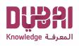 khda-logo